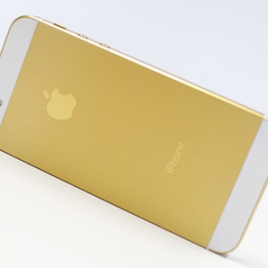 iphone5shome键能按吗