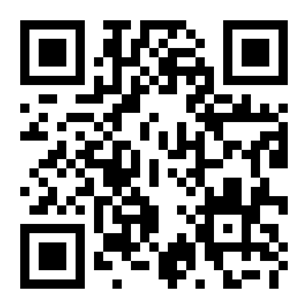 微信理财通送十元理财红包_买入一千定期即可到账