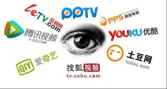 简单搭建各大平台VIP视频解析网站_附源代码下载