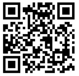微信零钱理财秒领微信红包 亲测秒到账