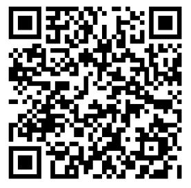 18.5元开通1个月豪华绿钻+付费音乐包+芒果TV会员